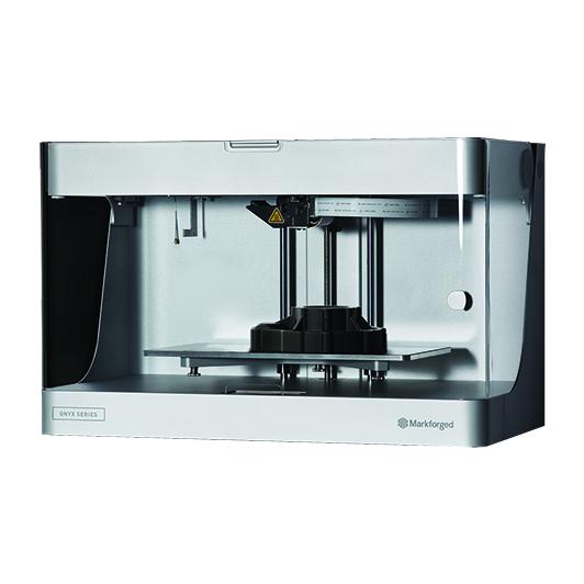 Markforeged Onyx Pro3D打印机